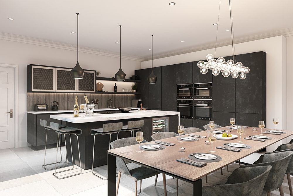 Brickfields-Kitchen-HiRes