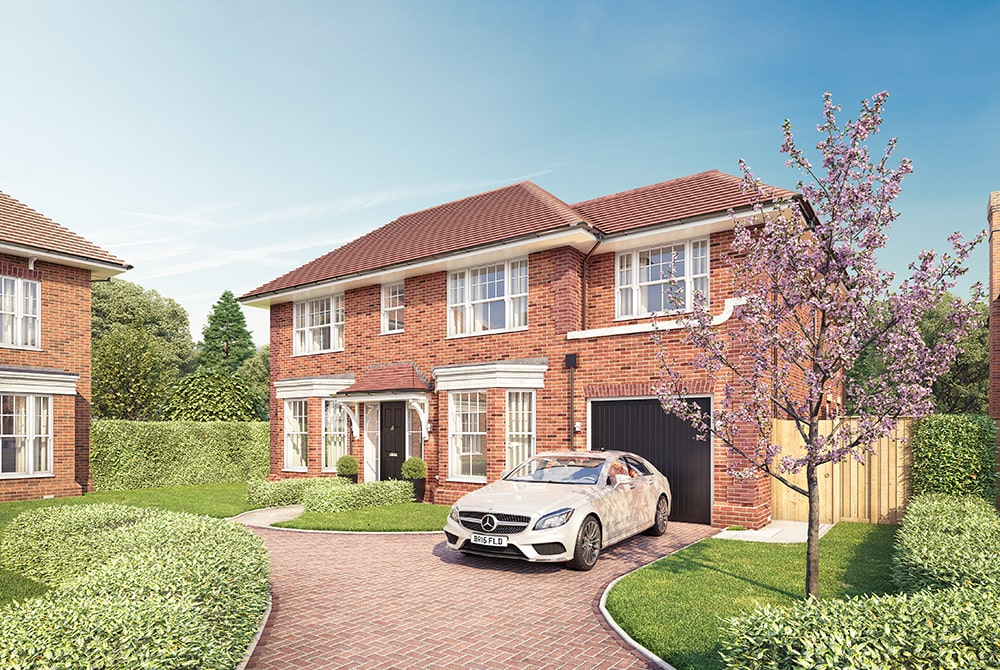 Brickfields-Plot-03-CGI-Front