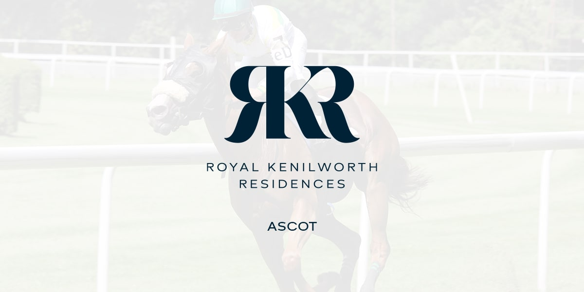 Kenilworth-House-Ascot-slider-01